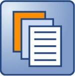 logoDocuments
